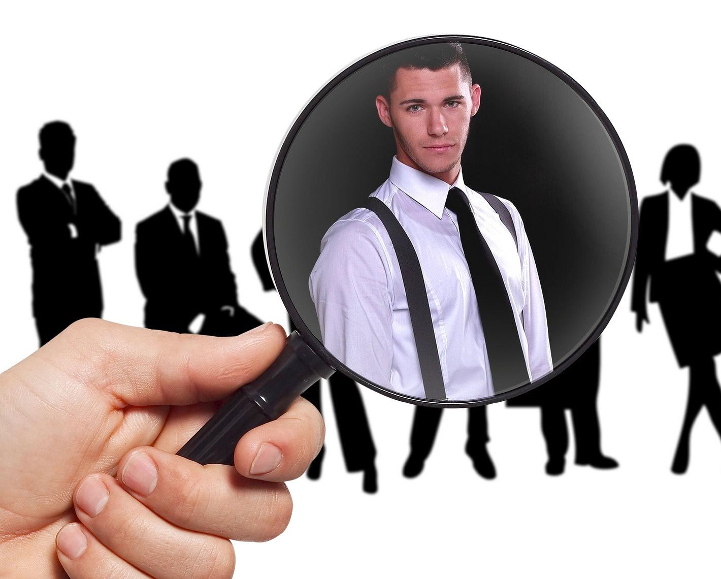 Active Sourcing für Recruiter: Methoden, Vor- und Nachteile