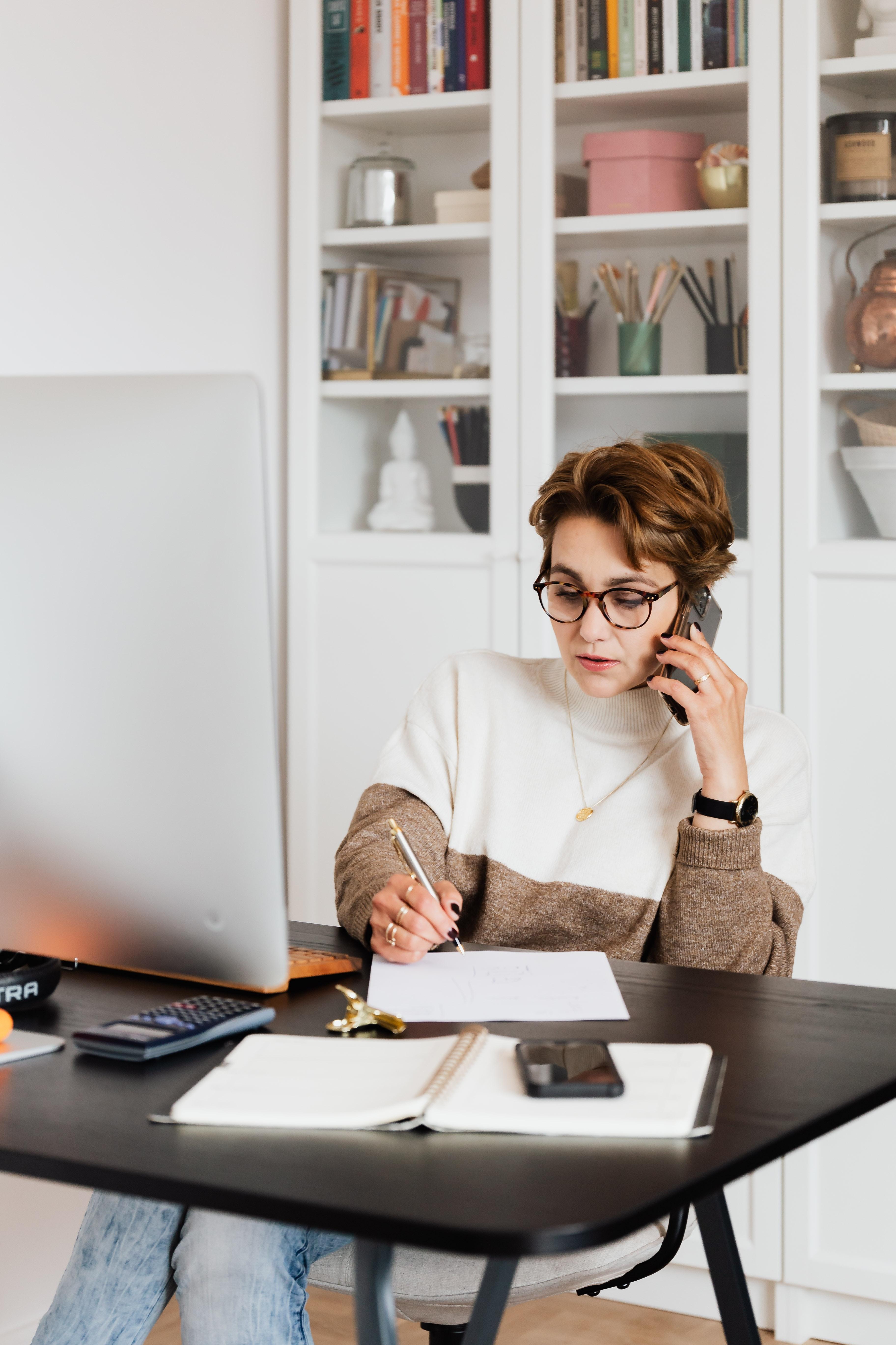 So können Sie New Work in Ihren Arbeitsalltag integrieren