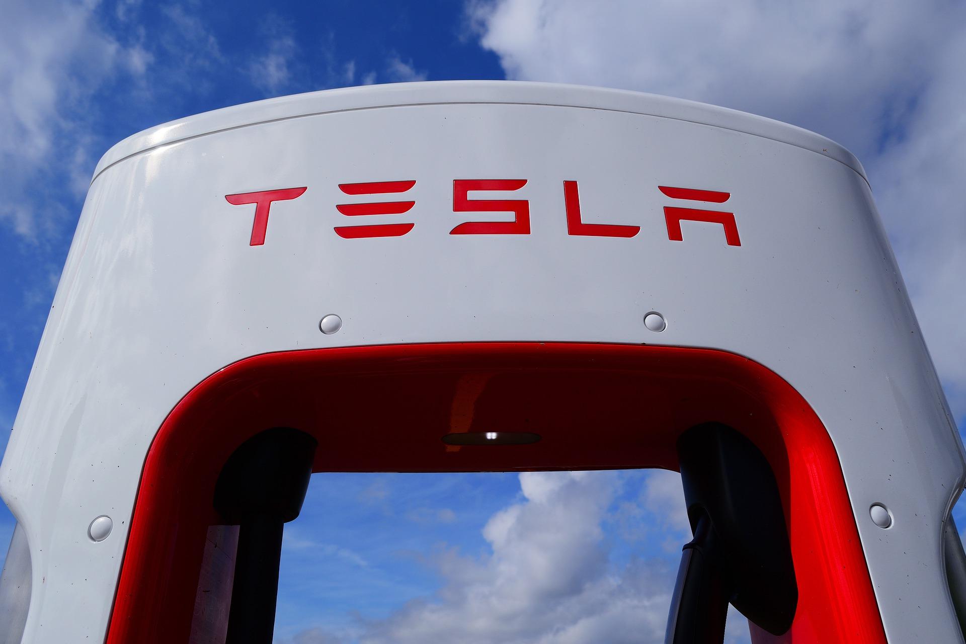 Interviews führen wie Tesla