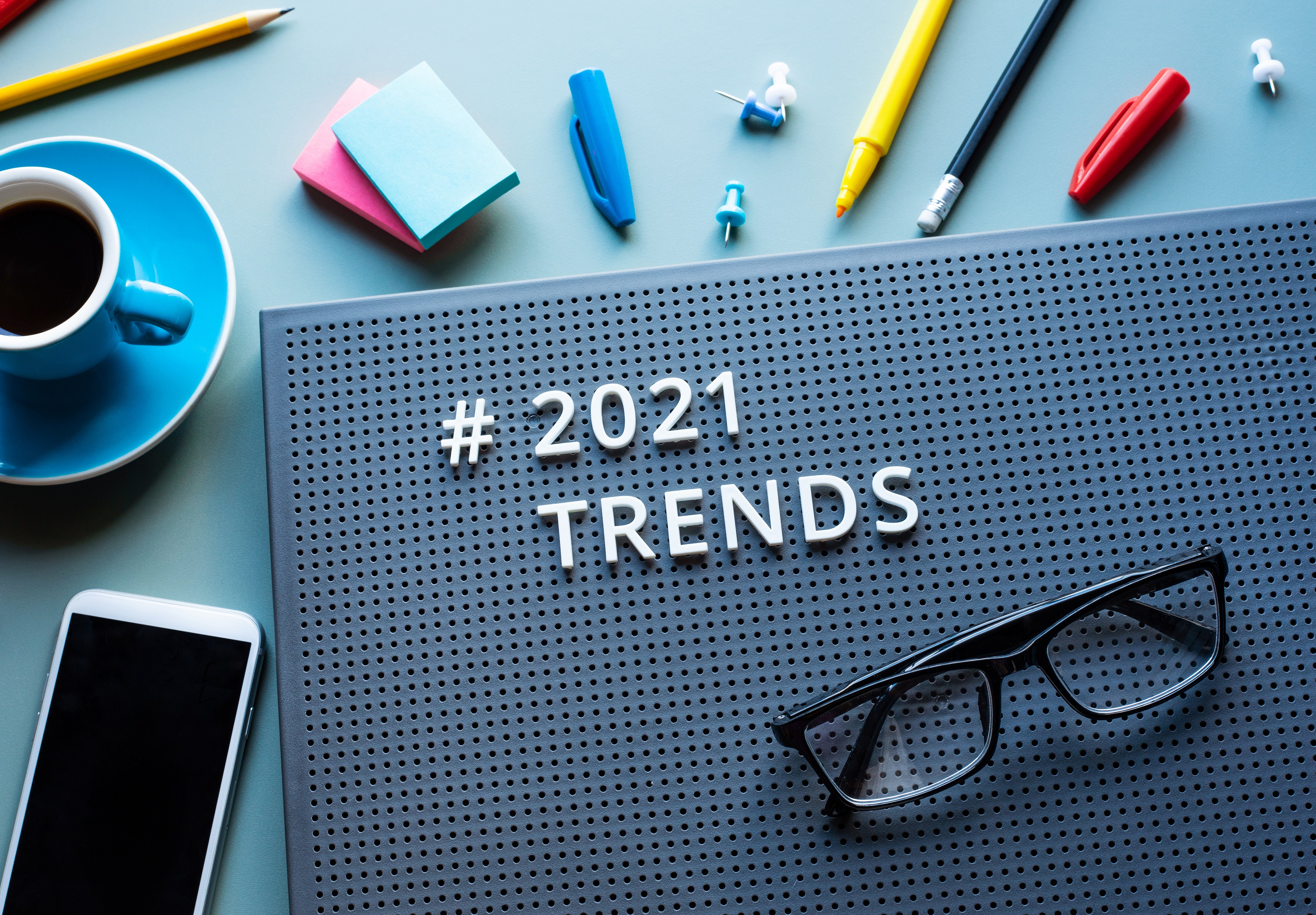 Recruiting Trends 2021: Flexibles und kostenoptimiertes Recruiting
