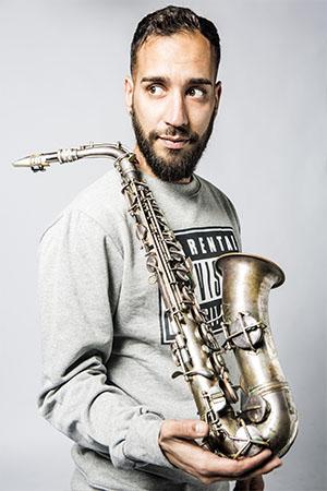 Ramon Riera
