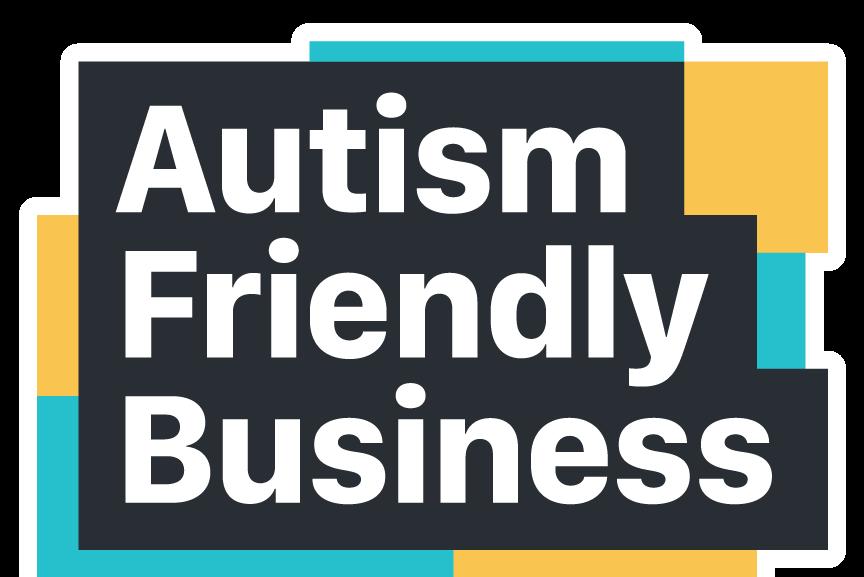 """Autism Friendly Business"""