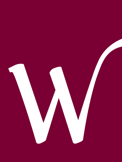 Kanzlei Waldraff Logo