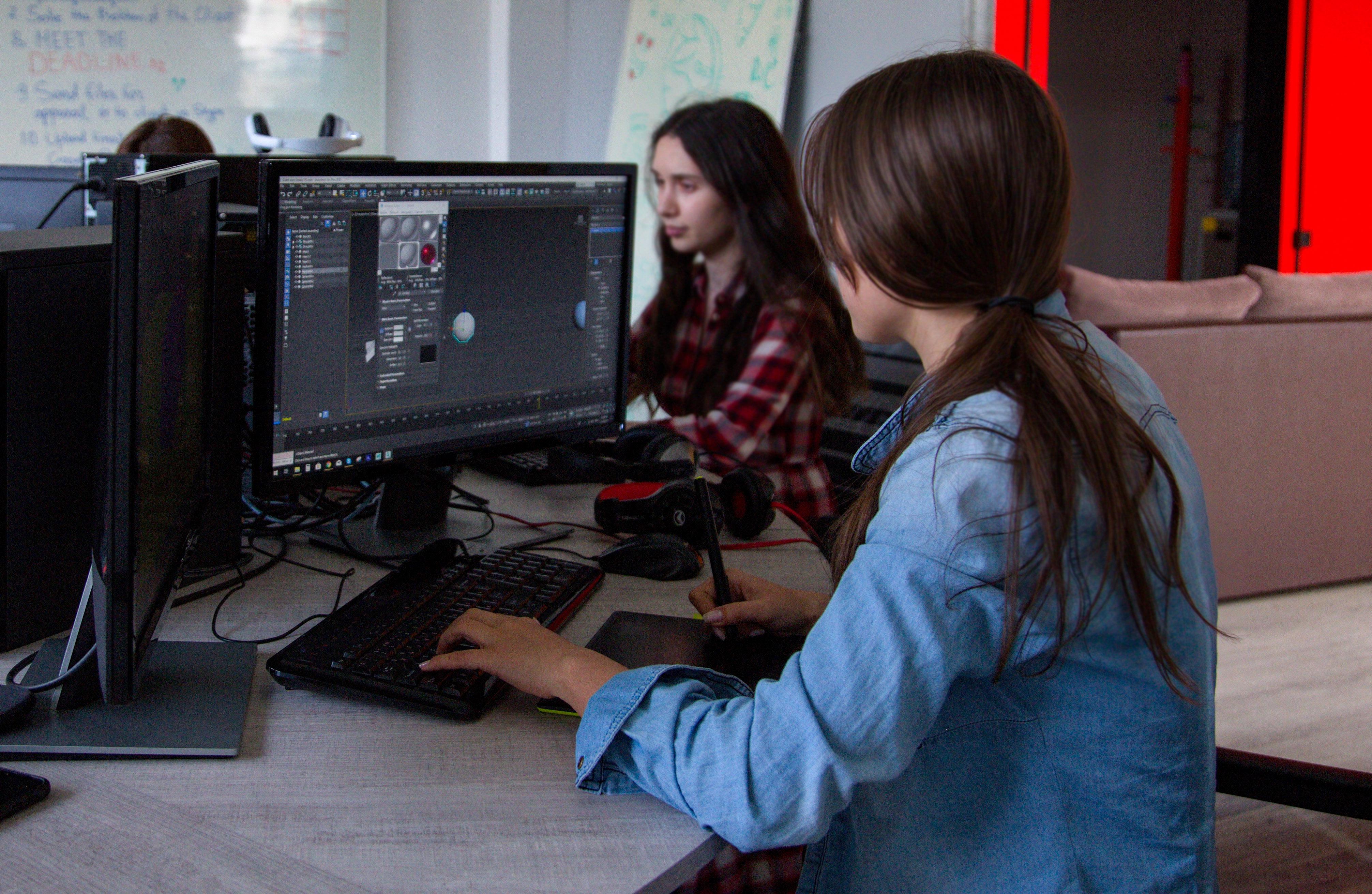 design armenia yerevan