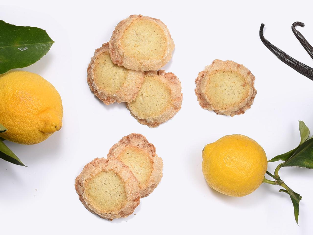 6 Diamants Citron Ardent