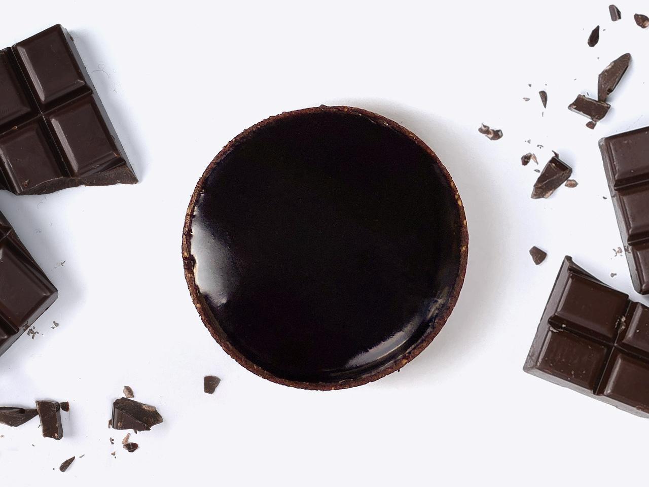 Tarte Chocolat Guayaquil
