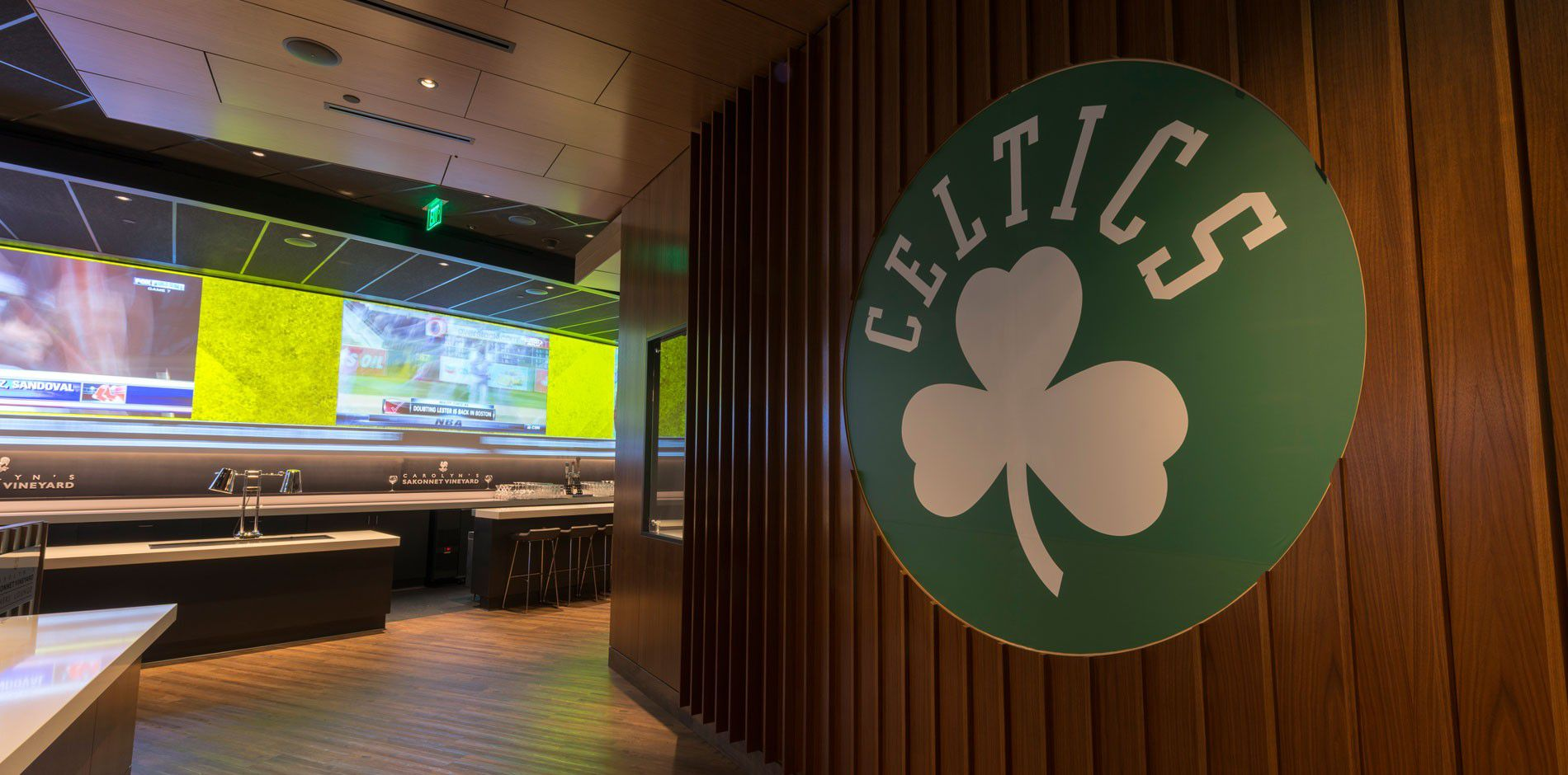 Celtics Club 2