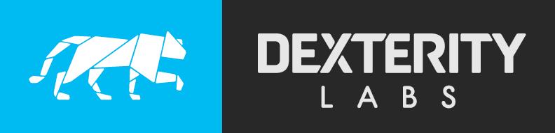 Dexterity Labs