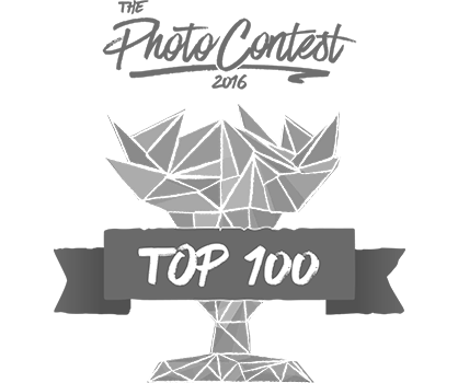 Top 100 concours Shoot & Share