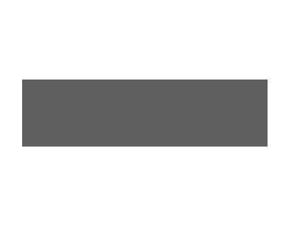 Logo Magazine Animal