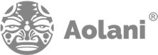 wagemut design Marketing Agentur Aolani Shisha Projekt