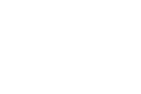 Logo du restaurant et auberge le Major Davel à Cully