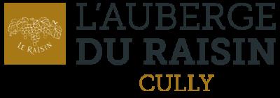 Logo Auberge du Raisin