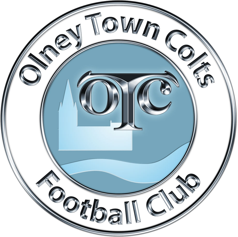 OTCFC Logo