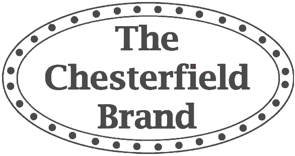 the-chesterfield-brand-logo-image