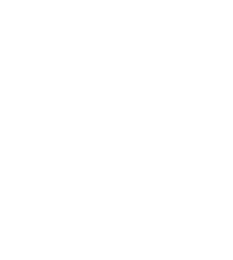 M1 Toolworks ISO-9001 certification