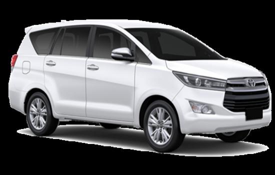 sewa mobil solo murah 2019