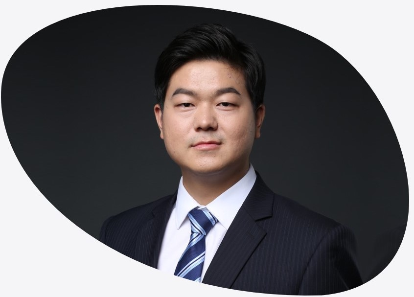 Sourcing Agent - Michael Guo