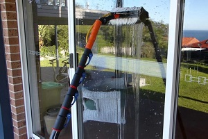 Window Cleaning Portsmouth