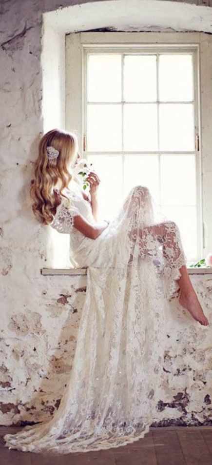 Finer_Events_Lace_Romantic_Vintage_Bride_Wedding_Dress