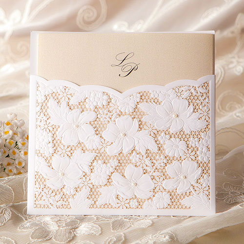 Finer_Events_White_Lace_Wedding_Invitations