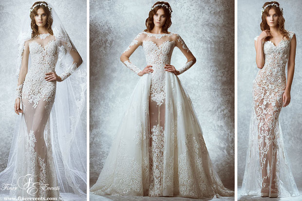 Finer_Events_Lace_Wedding_Dress_Zuhair_Murad