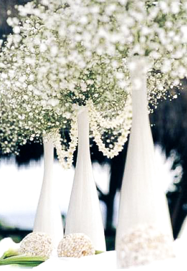 Finer_Events_Queen_Anne_Lace_Centrepiece_Wedding_Decor