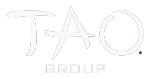 logo for Tao Group