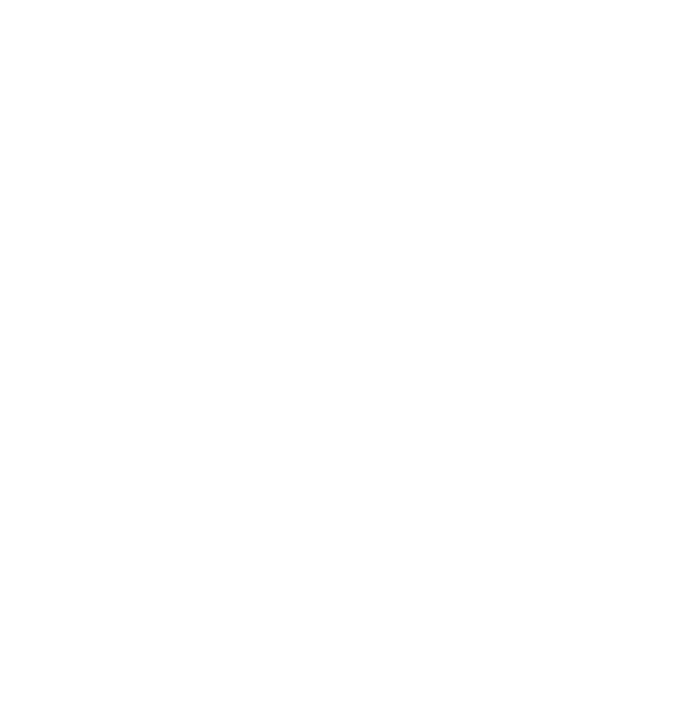 arrows pushing inward
