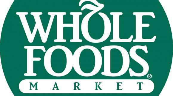 Acquired | Whole Foods Market