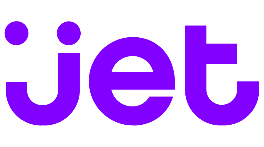 Acquired | Jet