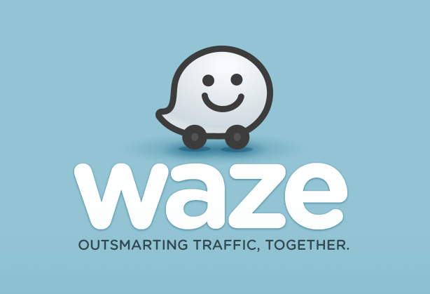 Acquired | Waze