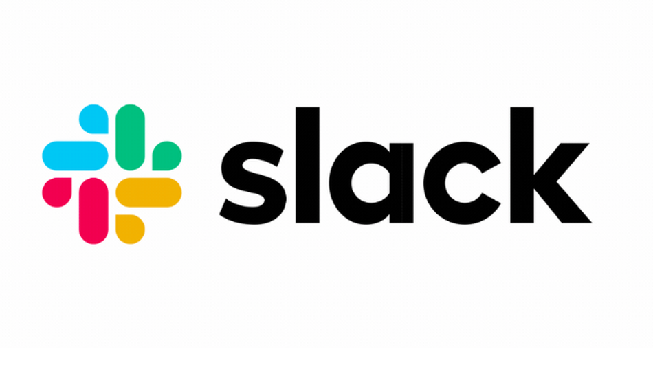 Acquired | The Slack DPO