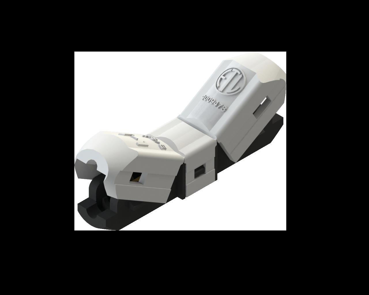 jowx connector