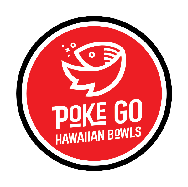 Logo Restaurante Poke Go: Hawaiian Bowls