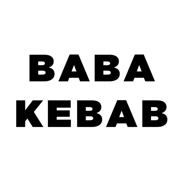 Baba Kebab