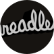 Threadless icon