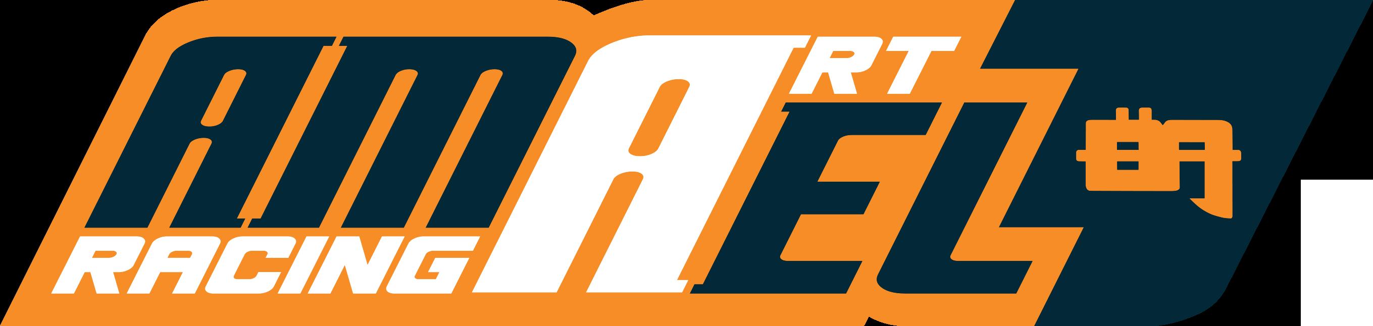 Logo Amael Racing Art