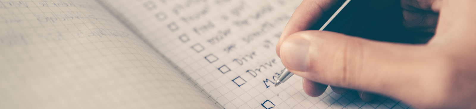 number your to do lists