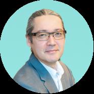 Antti Tanaka