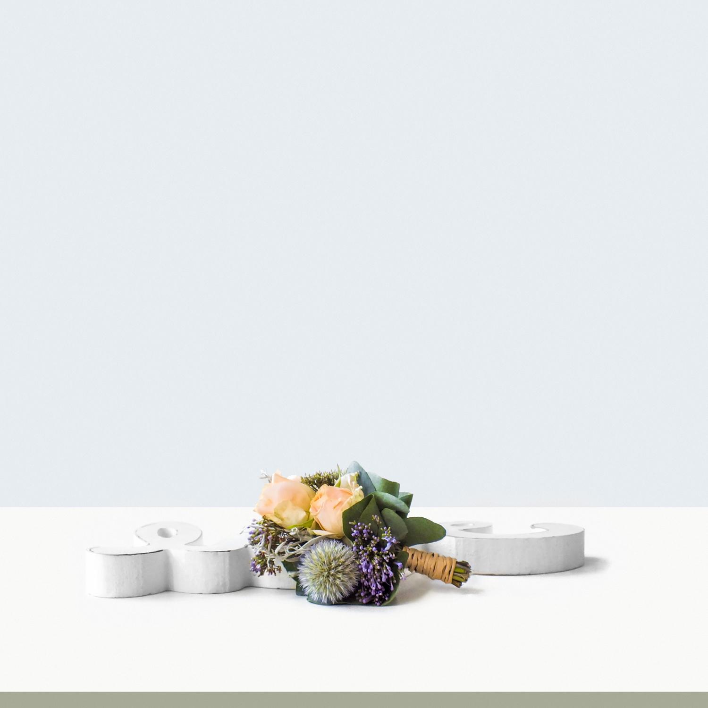 ansteckblume, hochzeitsfloristik, blumen münchen