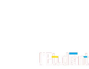 L_etudiant_trendy