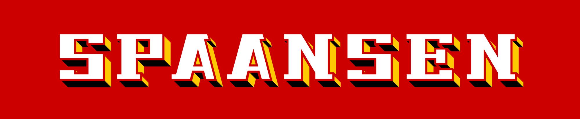 Spaansen