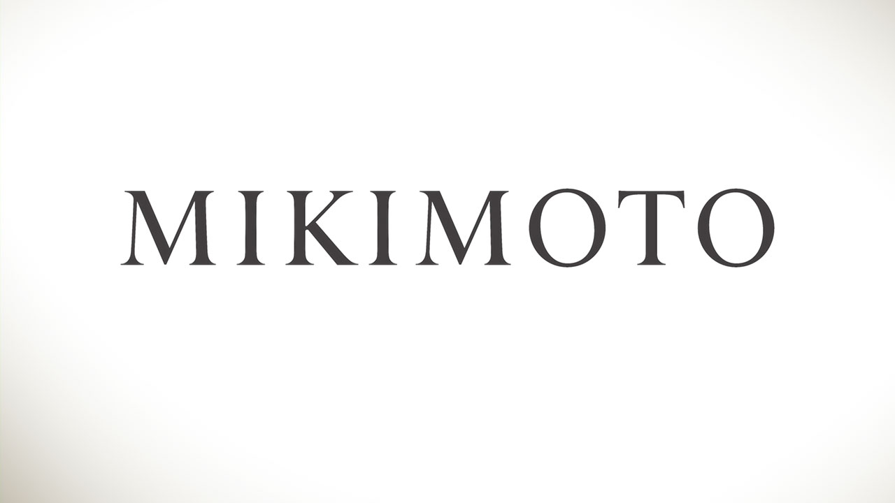 mikimoto