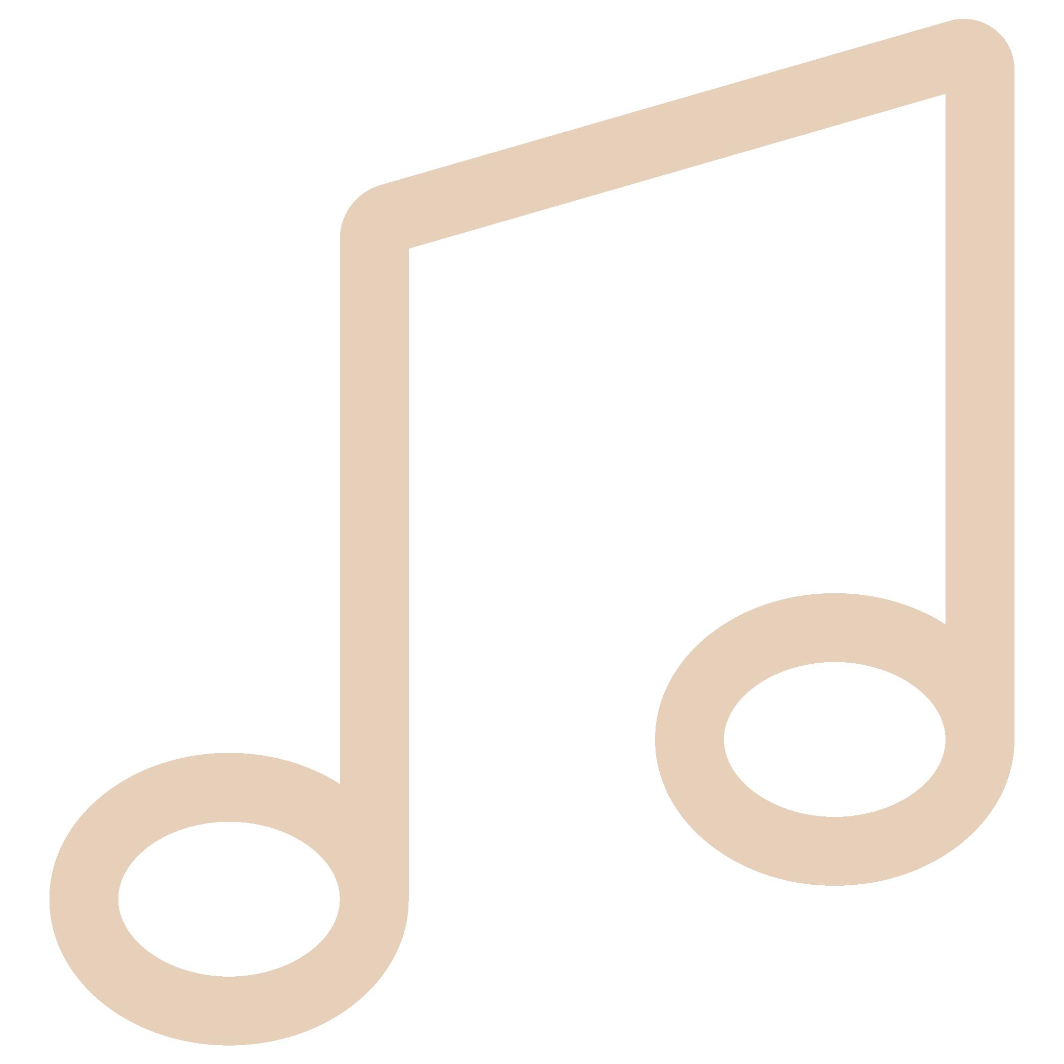 Singles Icon