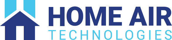 home air technologies logo