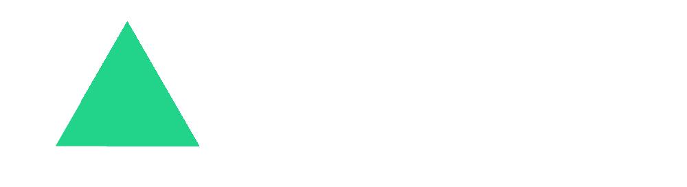 Pulse Logo Light