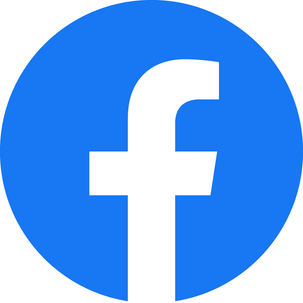 Facebook logo linking to the Ice Edge Facegook page.