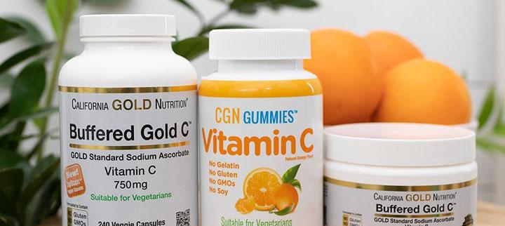 витамины iherb бесплатная доставка