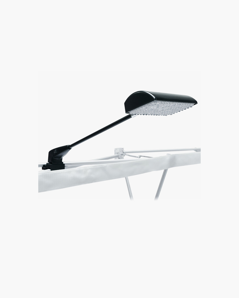 Fabric Pop Up Pro LED Light